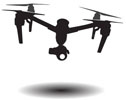 drone surveys northern ireland, drone video northern ireland, aerial photography northern ireland, CAA approved drone operator